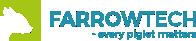 Farrowtech Logo