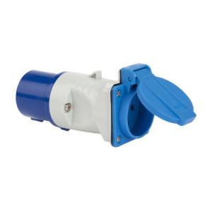 CEE adapter