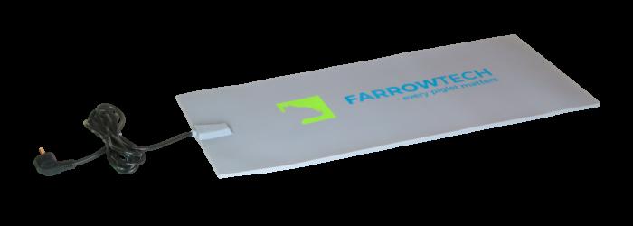 FarrrowMat
